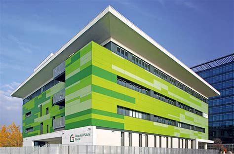 casa della salute nuova casa della salute al navile si comincia il 5 febbraio