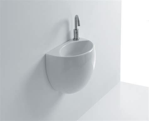 lavabo piccolo bagno lavabo sospeso piccolo kilo