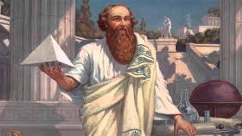 biography pythagoras pythagoras biography youtube