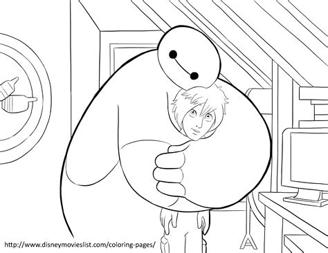 printable disney channel coloring pages disney printables coloring pages bestofcoloring com