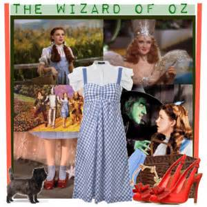 themes in the wizard of oz film the wizard of oz the wizard of oz photo 6502638
