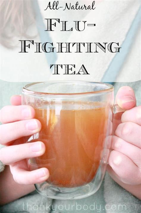 Quality Teh Up Honey Lemon Tea Cni 1000 images about herbal tea benefits on