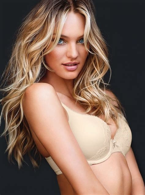 did candace swanepoel cut hair 1000 ideas about victoria secret haircut on pinterest
