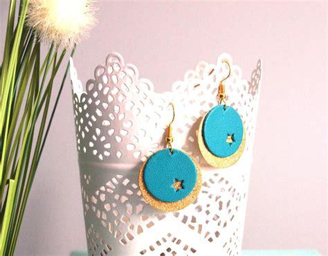 Cadeau Diy Femme by Diy Cadeau Femme Fashion Designs