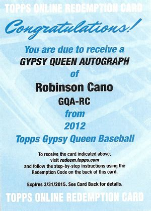 340 Jb Gaby Top Ks 2012 topps autographs gallery and information