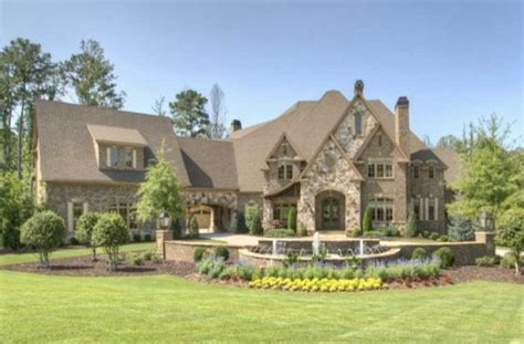 entrada hopewell manor golf country club in alpharetta ga acquired by