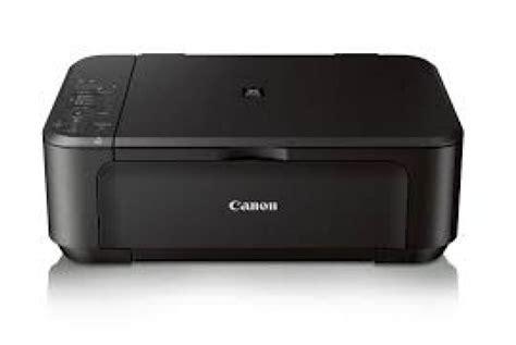 Printer Canon Yang Bisa Fotocopy Kertas F4 canon keluarkan inovasi printer berteknologi wi fi republika