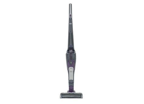 Vacuums  Hardwood Floors Consumer Reports