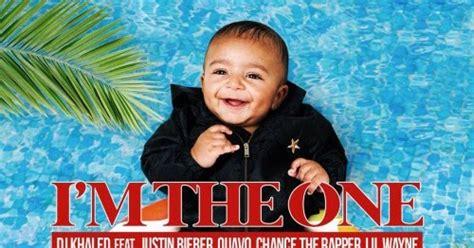 dj khaled b boy free mp download dj khaled i m the one featuring justin bieber quavo