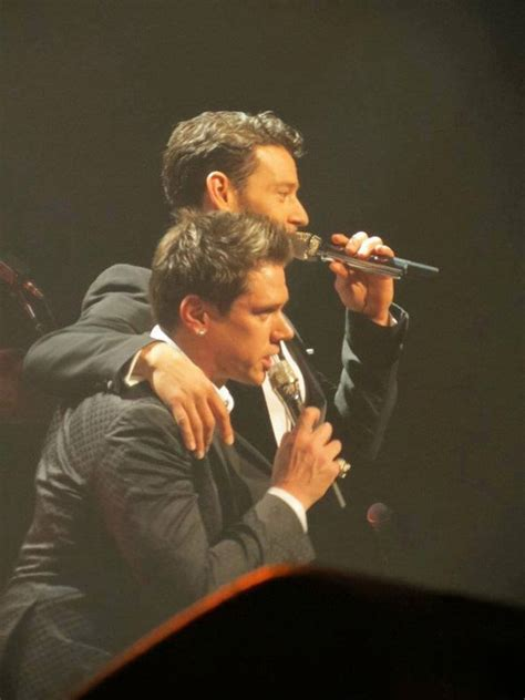 il divo in concert 17 best images about il divo on pictures of