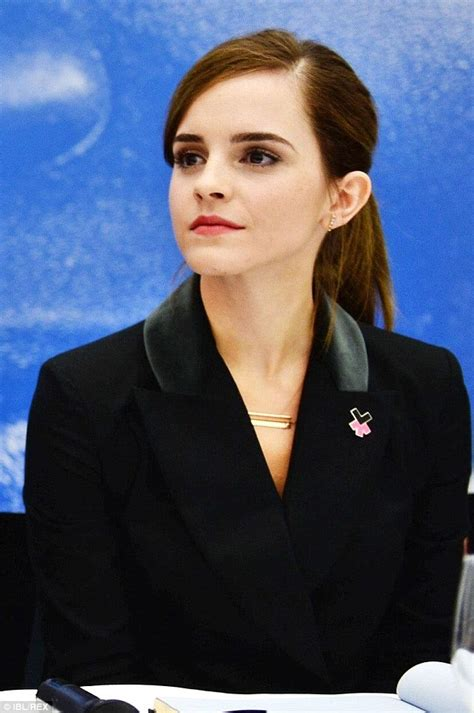 emma watson address emma watson addresses leaders at the world economic forum