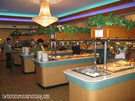 moon buffet coupon great moon buffet coupons near me in san diego 8coupons