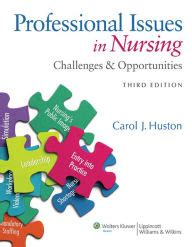 in nursing history challenges and opportunities professional issues in nursing challenges and