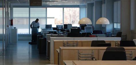 empresas de limpieza para oficinas limpieza de oficinas en madrid emsal