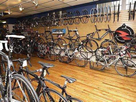 best bike shops canadian cyclist daily news