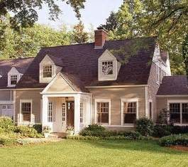 Porticos capes and cape cod on pinterest