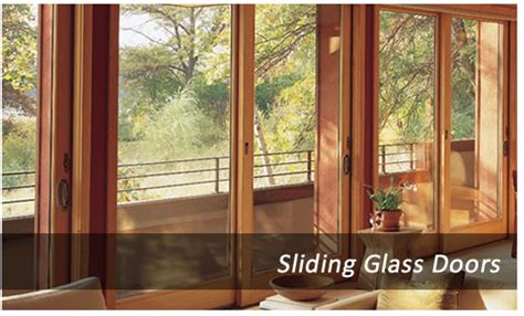 Sliding Glass Door Replacement Cost Sliding Glass Door Repair Cost