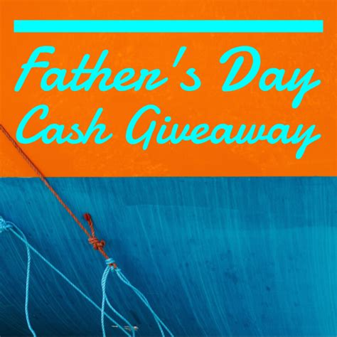 Visa Gift Card And Paypal - 200 visa gift card or paypal cash giveaway worldwide 06