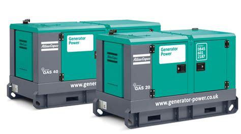 header design generator diesel generator hire 20kva to 1250kva generator power