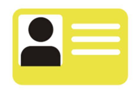 school id card design vector id card design vector download 1 000 vectors page 1