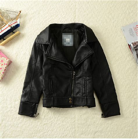 jean jackets for babies baby leather jackets jackets