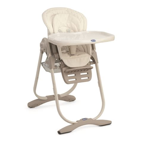 chicco polly magic high chair chicco high chair polly magic 2015 grey buy at