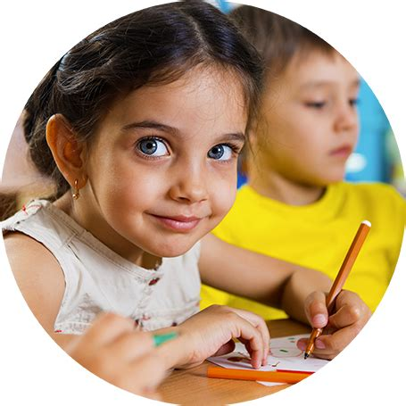 education kids foster vc education foster vc