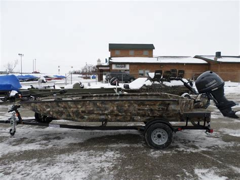 excel jon boat excel boats for sale in fenton michigan