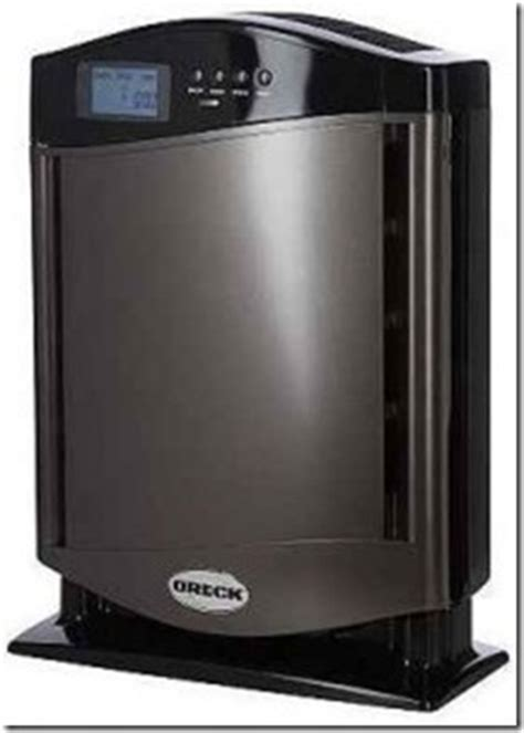 oreck hepa air purifier   extra hepa filters air purifier reviews