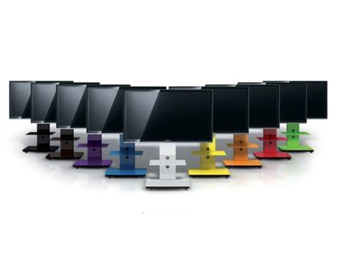 mobile porta tv con rotelle porta tv su ruote arredaclick