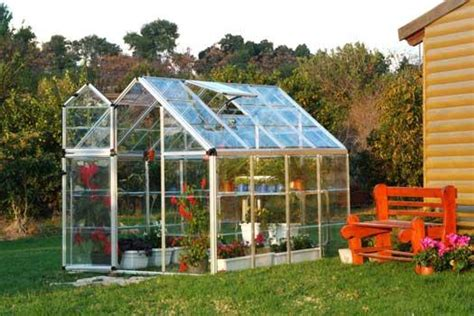 translucent corrugated roof panels polycarbonate panels