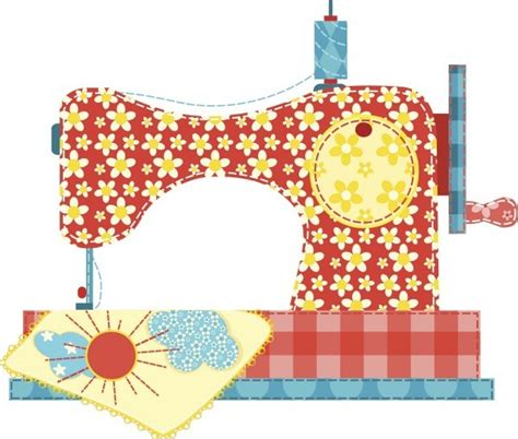 Patterns For Applique by Printable Applique Patterns Thriftyfun
