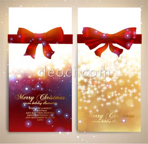 Merry Business Card Template by Vector 2013 New Year Merry Greeting Card Cover