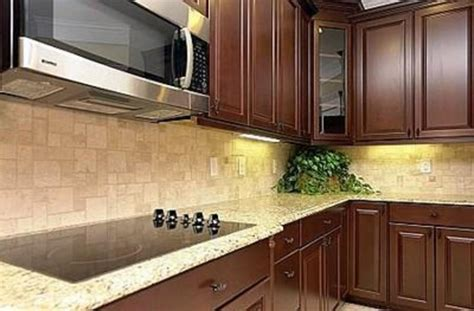 Kitchen Backsplash Tiles Ideas Pictures Top 5 Kitchen Tile Backsplash Ideas Design Bookmark 14132