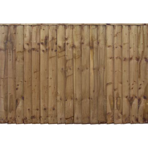 fencing panels with trellis top flat top fence panels derby ascot fencing derby