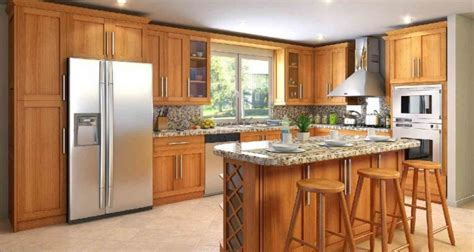 seattle kitchen cabinets cabinet refacing seattle cabinets matttroy