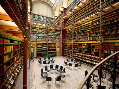 best libraries top5 of best libraries in the world design contract