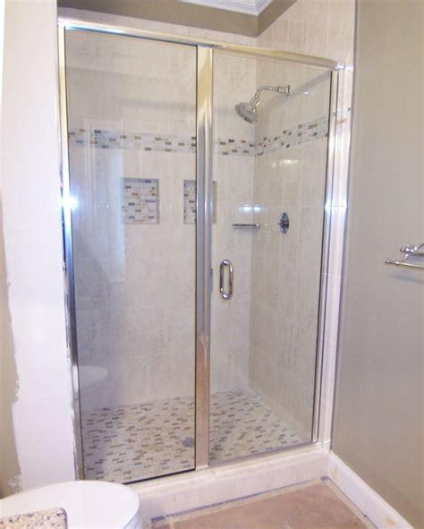 Bel Shower Door Shower Doors Bel Shower Door Bel Shower Door Custom Shower Doors And Mirrors Bel Shower Door