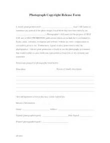 Business Information Form Template by Business Information Form Template 2 Popular Sles