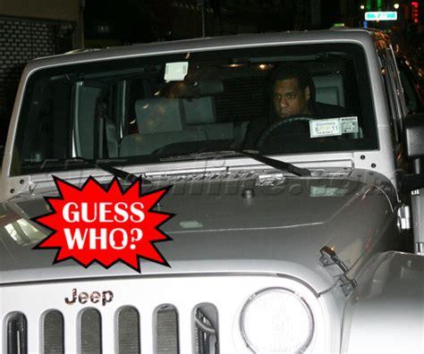jay z jeep jay z s jk jkowners com jeep wrangler jk forum