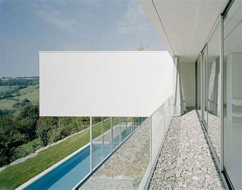 paradise in germany a modern minimalist dream house paradise in germany a modern minimalist dream house