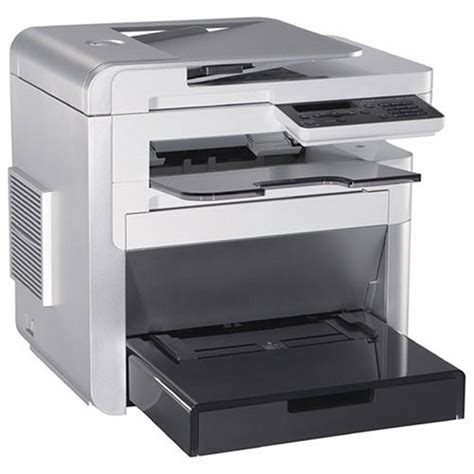 laser printer color laser printer printer printer ink cartridges