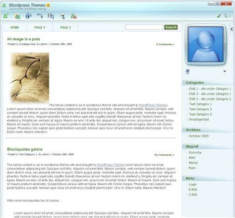 windows live themes download windows live messenger for wordpress theme undercover blog