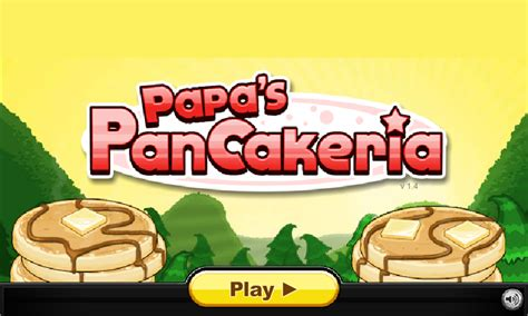 papa s freezeria apk free papas pancakeria apk for android getjar