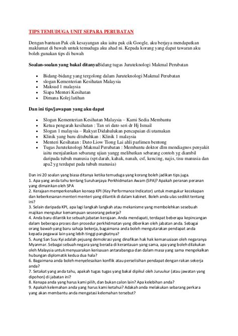 spice of my life contoh resume lengkap contoh resume dan download resume temuduga contoh resume