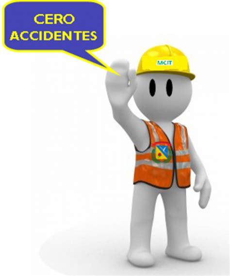 imagenes gratis de seguridad industrial actualizado reglamento de higiene y seguridad industrial
