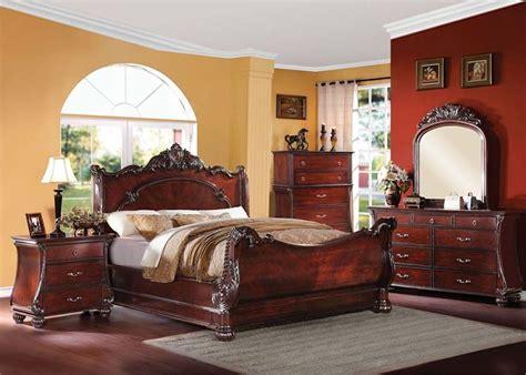 dallas designer furniture segundo bedroom set with