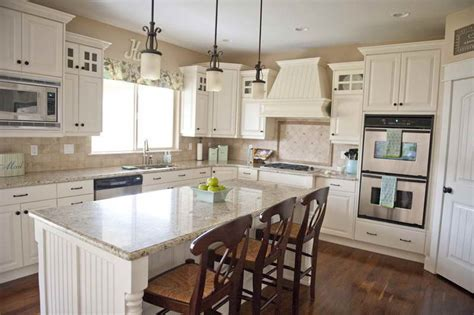kitchen kitchen paint colors with white cabinets white kitchen cabinets photos white
