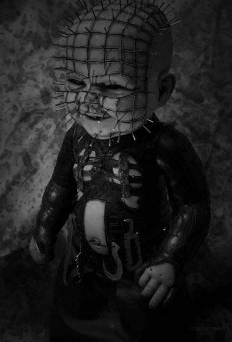 203 best images about Horror Art on Pinterest | The