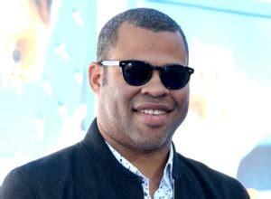 Kaos Storks Key Peele entertainment news and reviews contactmusic